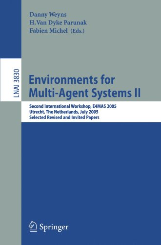 Multi Agent Systems - 9
