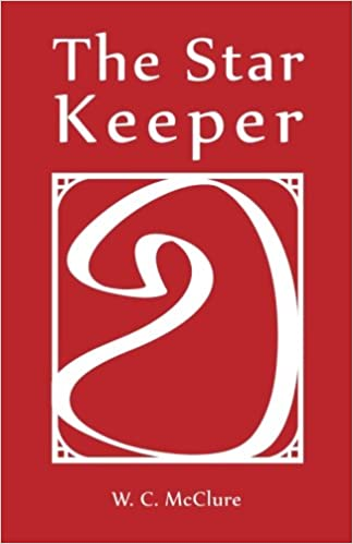 THE STAR KEEPER