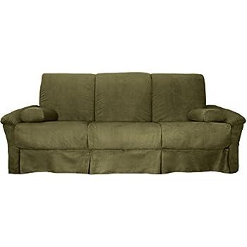 Amazon Com Epic Furnishings Tango Perfect Sit Amp Sleep