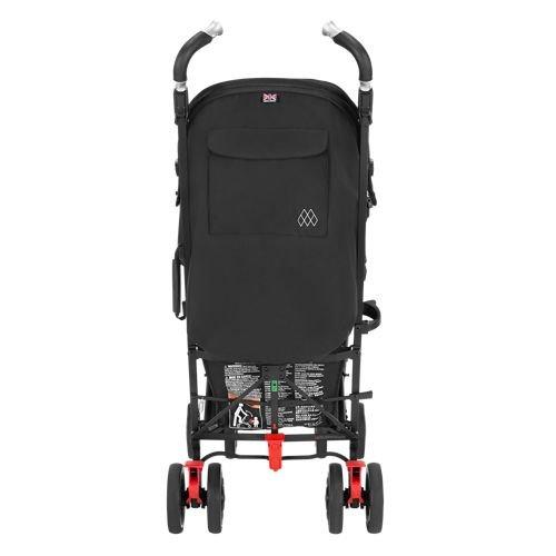 Award Winning Umbrella Stroller - 4