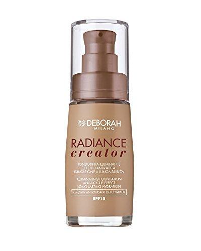 deborah-milano-radiance-creator-foundation-makes-skin-glow-spf15-5-by-deborah-milano
