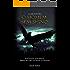 O Homem sem Signo (Trilogia A Lança Dourada Livro 1)