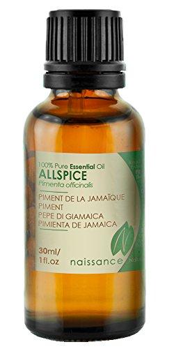 Pimienta-de-Jamaica-Aceite-Esencial-100-Puro-30ml