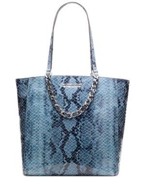 Michael Kors Animal Print Handbags - 8