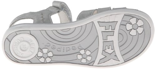 Pictures of pediped Lynn Sandal (Toddler/Little Kid/Big Kid) One Size 6