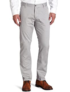 Dockers Men's Alpha Khaki Pant, Ancient Stone - discontinued, 30W x 34L (B008PMY114) | Amazon price tracker / tracking, Amazon price history charts, Amazon price watches, Amazon price drop alerts