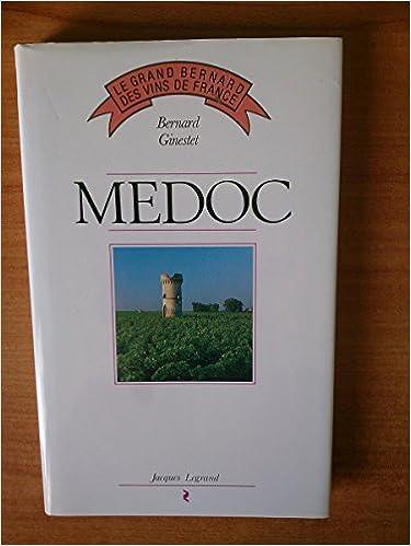 Livres gratuits Médoc pdf ebook
