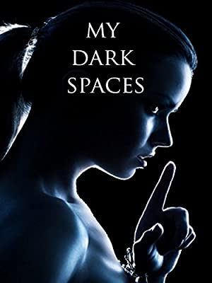 My Dark Spaces