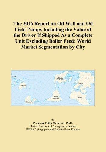 Boiler Feed Unit - 5