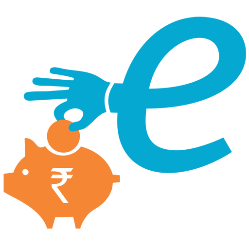 Encashit - Shop & Earn - India Online Shop In
