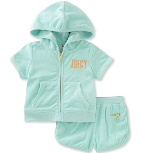 juicy-couture-big-girls-2-piece-short-jog-set-aqua-7