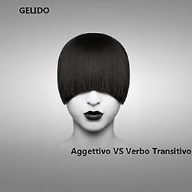bad boi bubby gelido from the album aggettivo vs verbo transitivo
