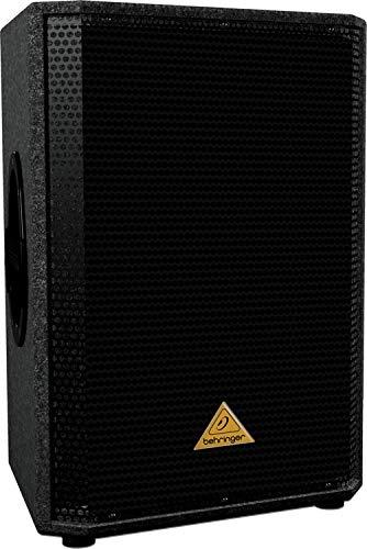 Behringer Eurolive VP1220 Professional 800-Watt PA Speaker by Behringer