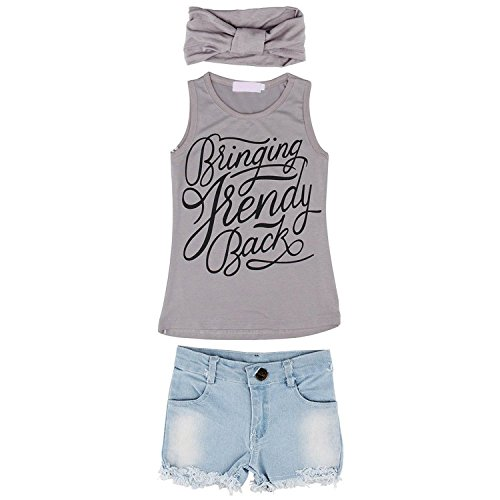 EGELEXY Sleeveless T Shirt Floral Outfits