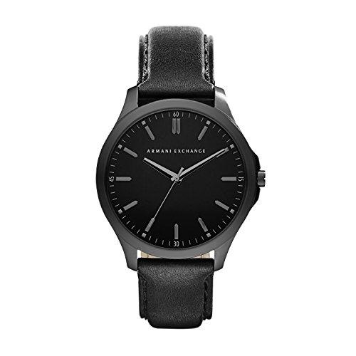 Mens Armani Exchange Watch AX2148 by A|X Armani Exchange