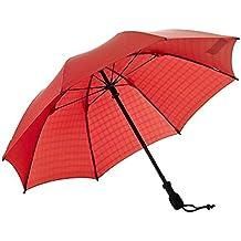 EuroSCHIRM Birdiepal Octagon Umbrella