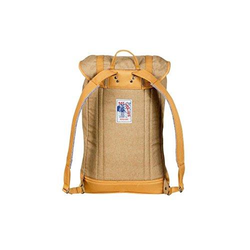 Rucksack die Original 1Tasche beige