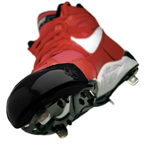 Pitching Toe Guards