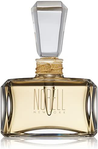 Norell New York Baccarat Limited Edition Parfum, 1.7 Fl Oz