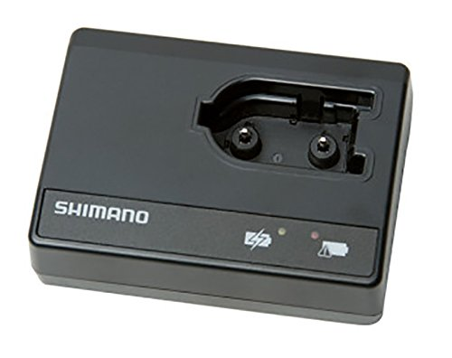 Shimano Accessory - SHIMANO Gear Accessories Battery Charger Dura-Ace