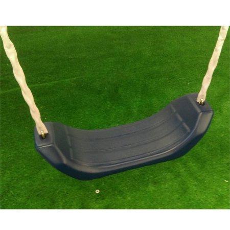 Troxel 490FF65301T Kid Comfort Swing Seat Assembly -