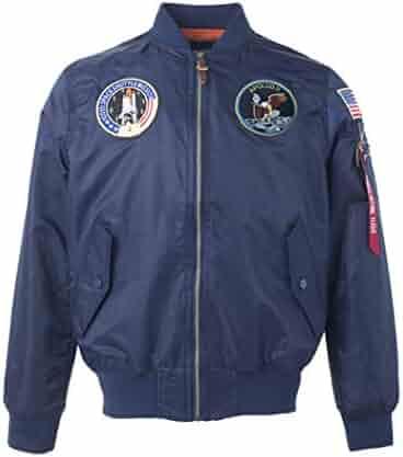 c1e30ca3cd0e4 Shopping Track & Active Jackets - Active - Clothing - Men - Clothing ...