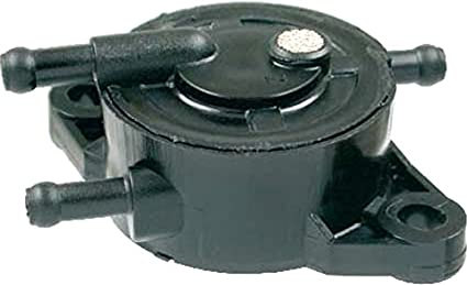 Pompa benzina Piaggio Beverly-X9 125-200cc