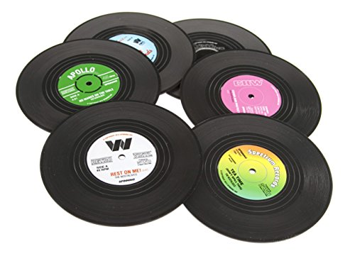 Vintage-Style-Coasters-vinile