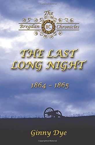 the-last-long-night-5-in-the-bregdan-chronicles-historical-fiction-romance-series-volume-5