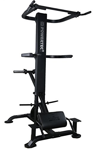 Where to find assisted pull up machine?