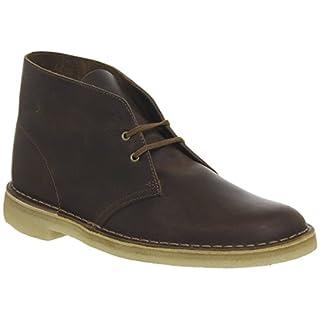 Clarks Originals Men's Desert Boot,Beeswax,12 M US (B000WU8SCA) | Amazon price tracker / tracking, Amazon price history charts, Amazon price watches, Amazon price drop alerts