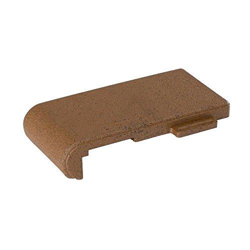 azek-4-in-x-8-in-bullnose-boardwalk-composite-resurfacing-pavers-36-pavers