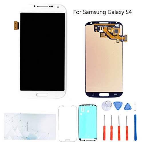 samsung s4 replacement screen - 2