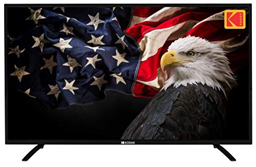 Kodak Full HD LED TV 50FHDX900s