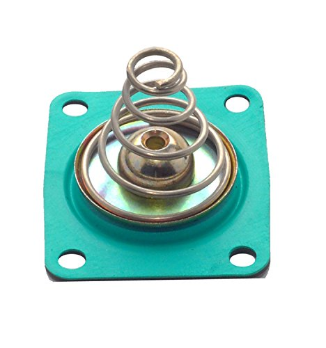 Bestselling Fuel Injection Idle Speed Regulators