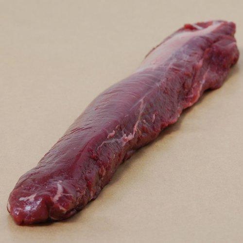 Wild Boar Tenderloins - 10-15 lbs (1-1.5 lb pieces)