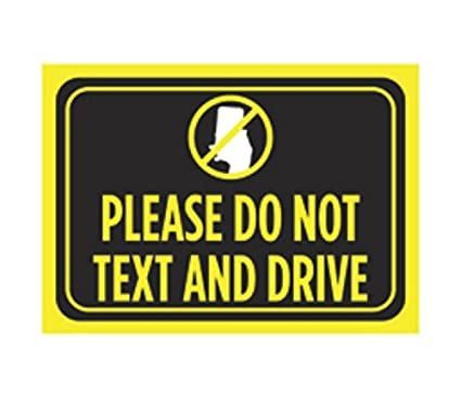 Image result for drive not text image