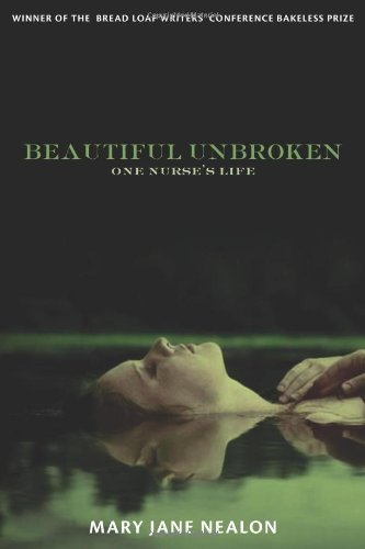 beautiful-unbroken-one-nurse-s-life
