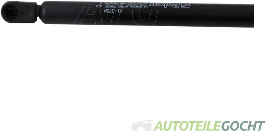 SET GASFEDER HECKKLAPPE 440MM F/ÜR ALFA 147 937 01-10 46771551 VON AUTOTEILE GOCHT