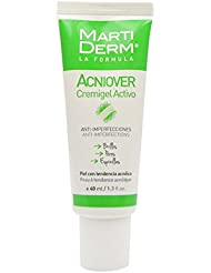 Martiderm Acniover Cream-gel 40ml
