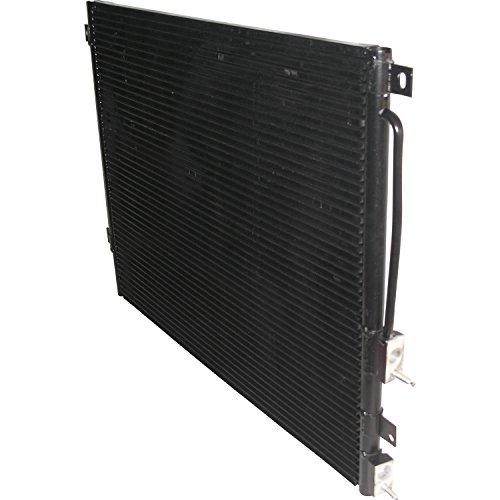 A/c Condenser Auto (UAC CN 4930PFC A/C Condenser)