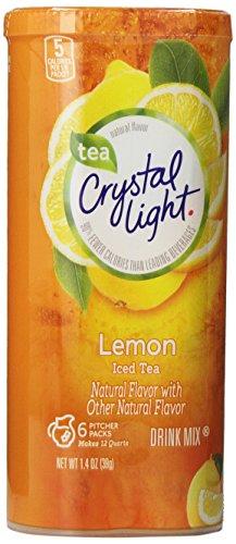 crystal-light-drink-mix-lemon-ice-tea-14-ounces-6-count