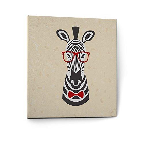 Zebra Series - 9