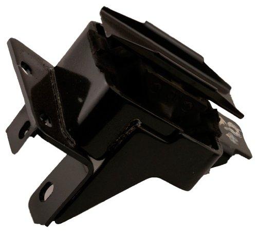 daewoo leganza transmission mount transmission mount for. Black Bedroom Furniture Sets. Home Design Ideas