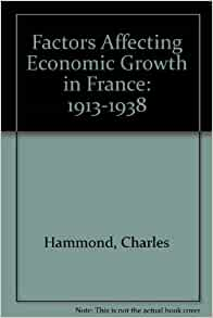 Dissertation education economic growth