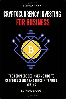 Guide to cryptocurrency investing