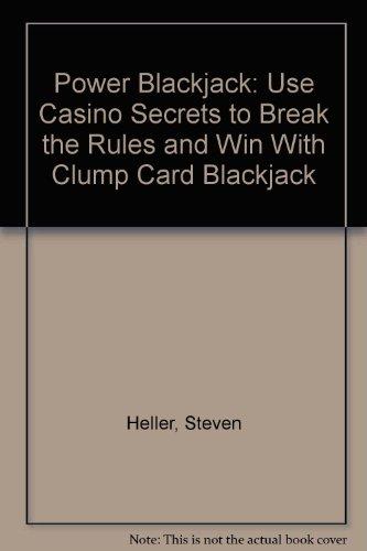 top microgaming casinos