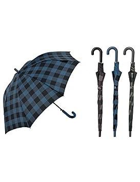 Paraguas Infantil Largo Automático - Bisetti Kids