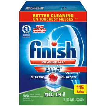 finishr-all-in-one-dishwasher-detergent-powerball-tabs-115ct