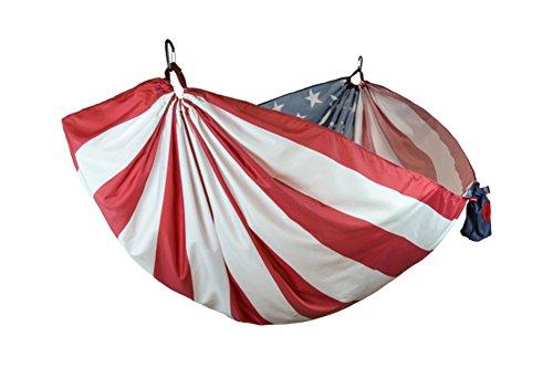 grand-trunk-usa-flag-hammock